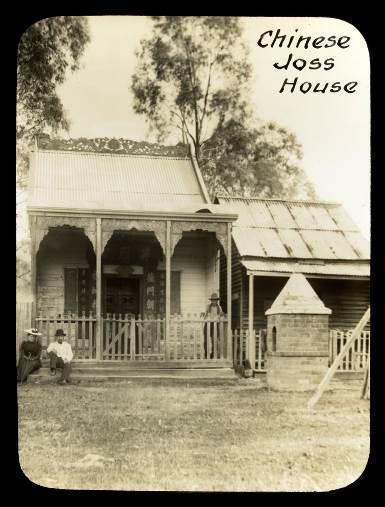 Joss House c1900s (SLV).jpg