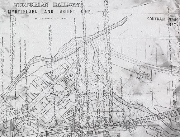 Pre 1890 Victorian Railways plan.gif