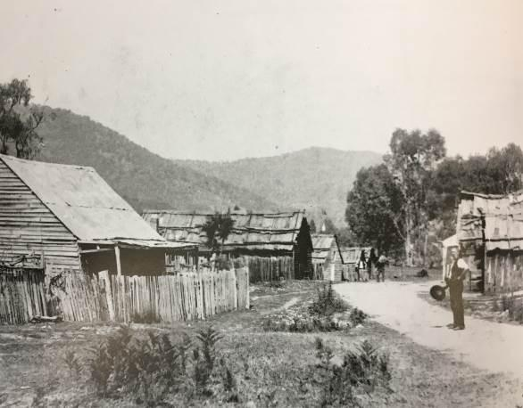 Bright Chinese Camp early 1900s.jpg