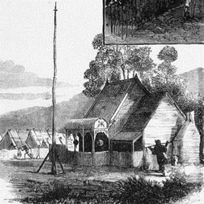 Chinese Joss House 1878 (Illustrated News).jpg