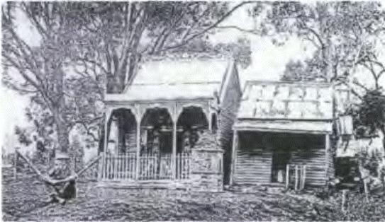 Joss House, undated (Harrietville Historical Society).gif