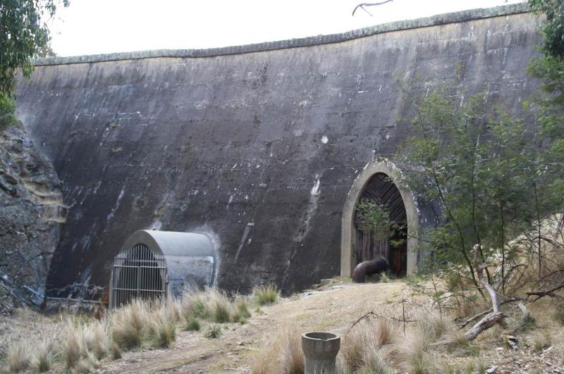 The Valve Houses (The left one is the West Valve House).jpg