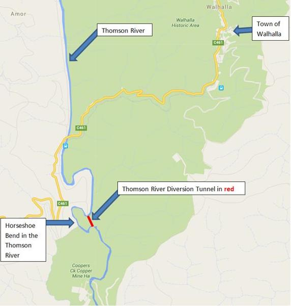 Diagram of the Thomson River Diversion Tunnel Site.jpg