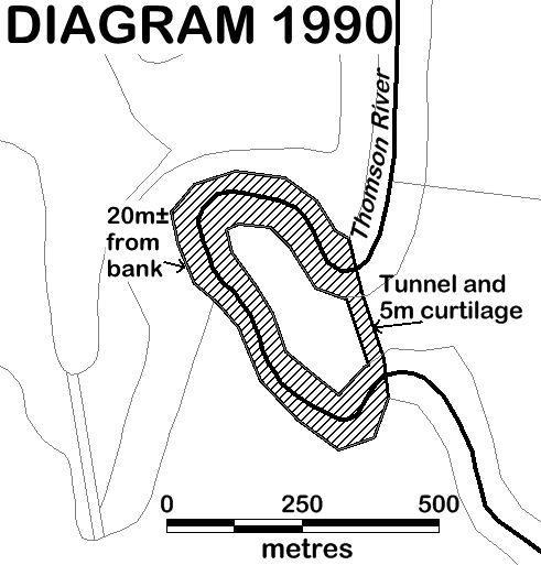 Diagram 1990.JPG