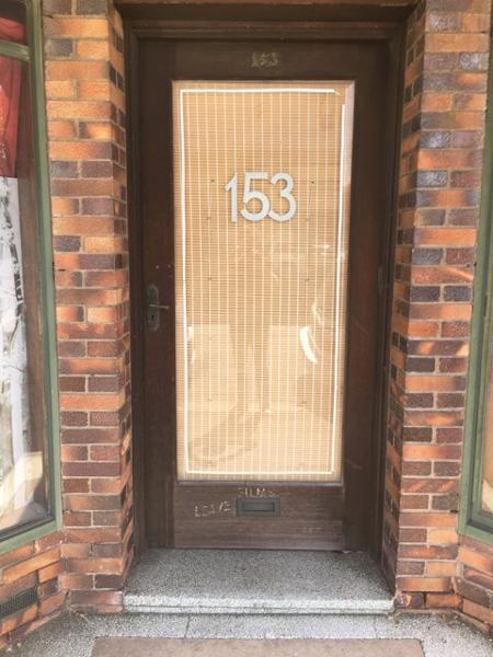 Morris Chemist - 153 Reynard Street