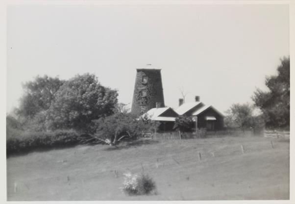 1964, view looking east.jpg