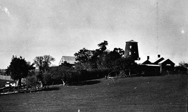 1938 view looking east.jpg