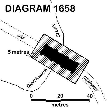 Diagram 1658.JPG