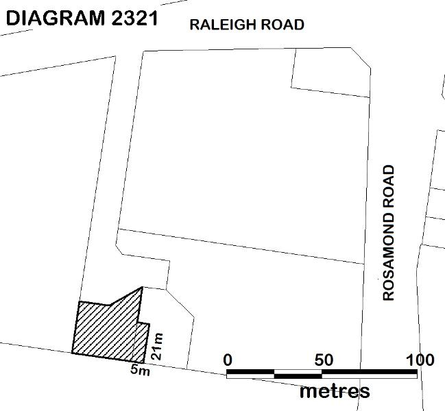 diagram 2321.jpg