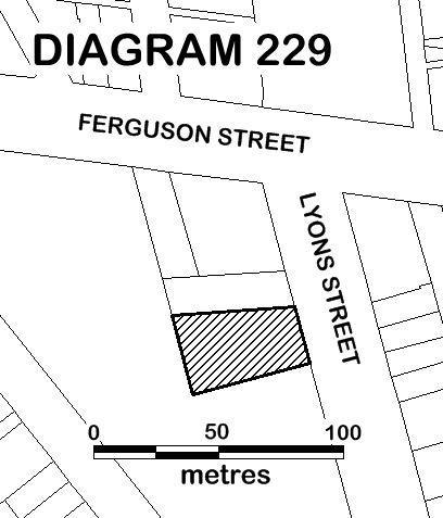 Diagram 229.JPG
