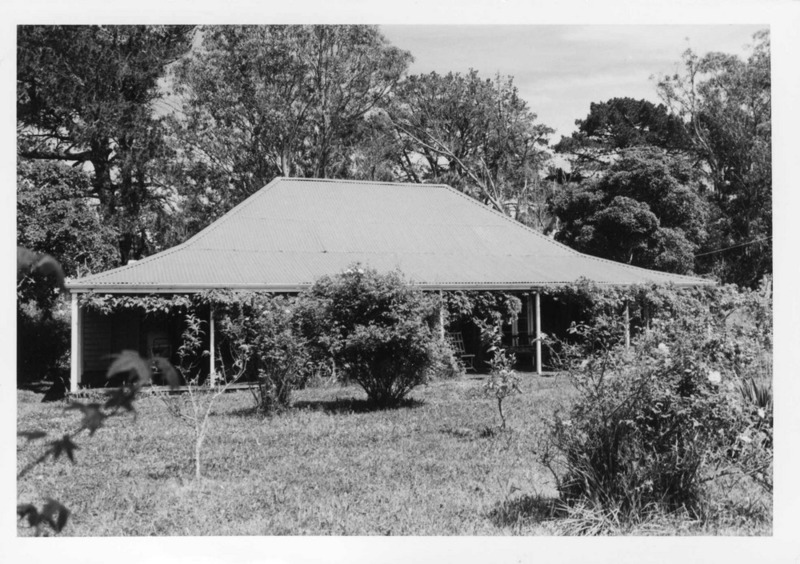 Homestead (1972).jpg