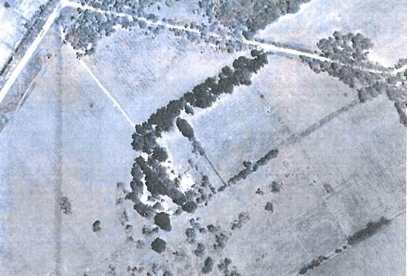 Aerial (1957).jpg