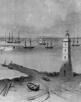 The-Williamstown-Jetty-and-Lighthouse-circa-1853-317x400.jpg