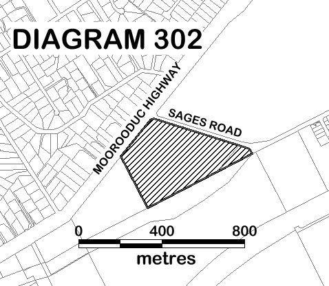 Diagram 302.JPG