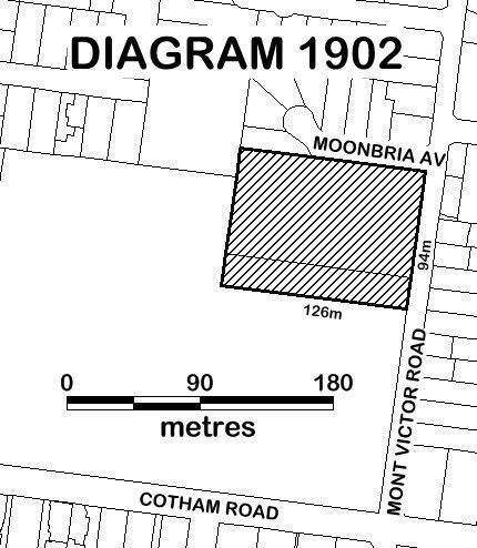 Diagram 1902.JPG