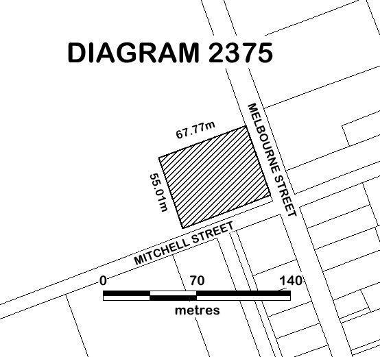 Diagram 2375.JPG
