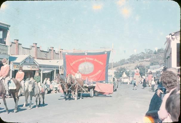 c.1960s parade.jpg