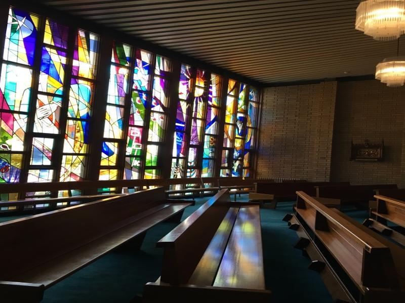 1974 chapel interior.jpg