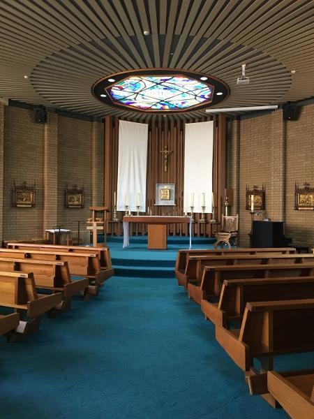 1974 chapel.jpg