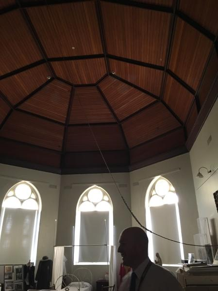 Wardell original sodality chapel.jpg