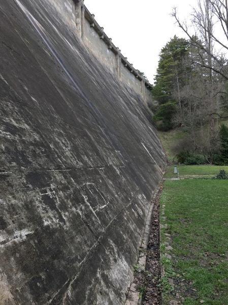 2017, dam wall (2).jpg