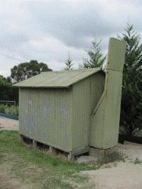 2011, caretaker's hut, Yarra Glen.gif