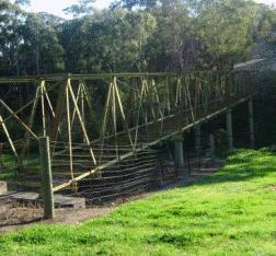 2011, Plenty River pipe bridge.gif