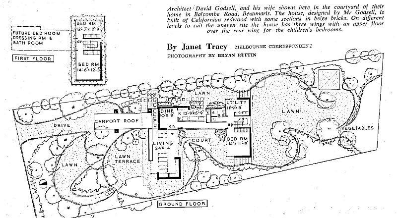 1963 plan.jpg