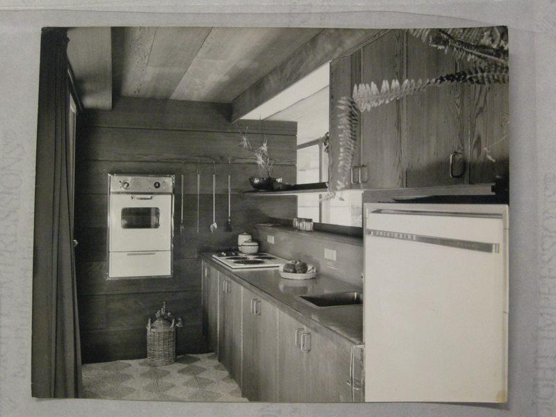 c1961 (6).jpg