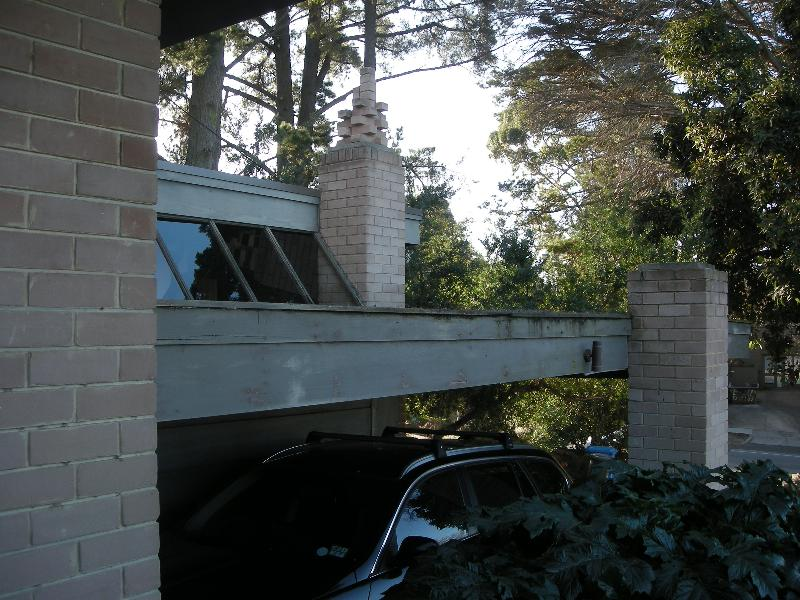 2017 carport with studio above.jpg