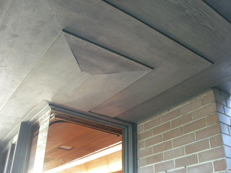 2017 eaves outside living room.jpg