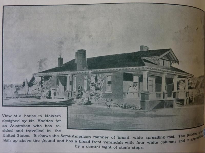 221 Burke Road Glen Iris