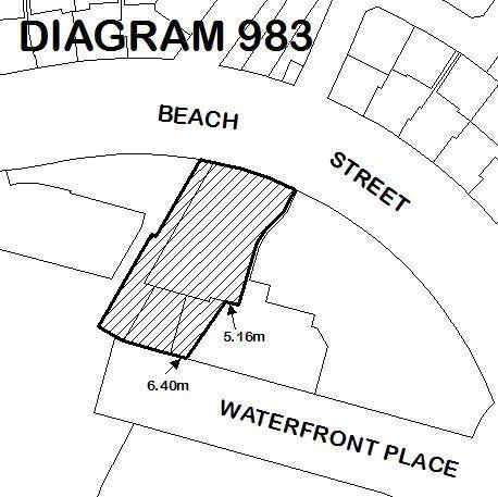 Diagram 983.jpg