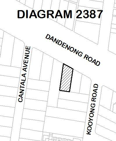 diagram 2387.JPG