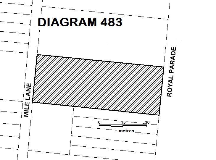 Diagram 483.jpg