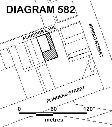 Diagram 582.jpg