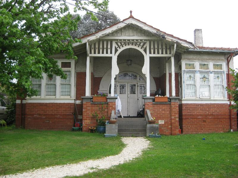 1588-1590 Malvern Road Glen Iris