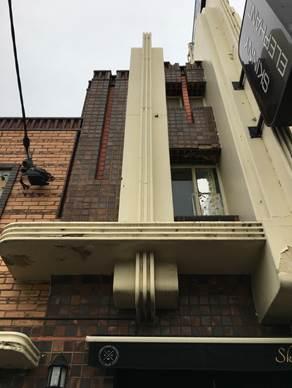 2017 1938 facade detail fins.jpg