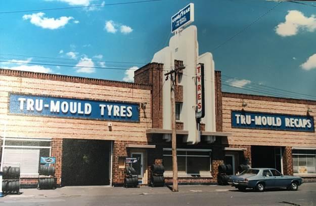c1980s Tru-Mold Tyre Service.jpg