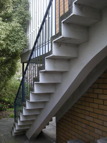 2017, rear stairs.JPG