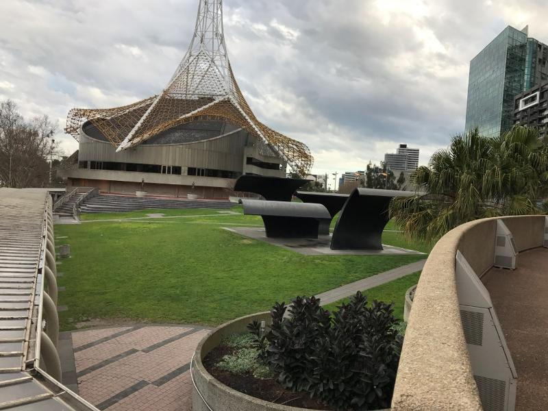 2017 view towards to Arts Centre.jpg