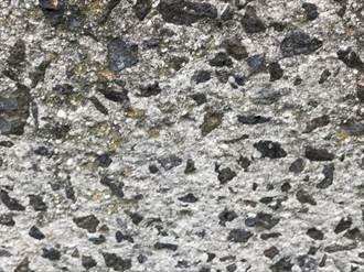 2017 mortar used for landscape elements (detail).jpg