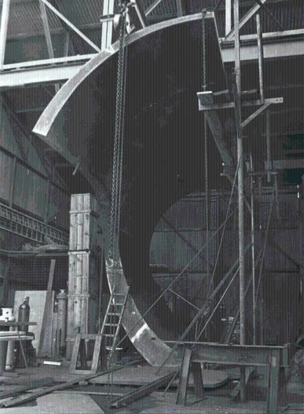 1975-6 Forward Surge under construction .gif