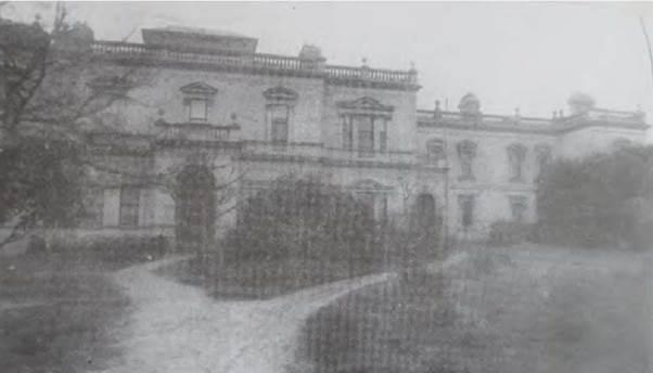 c1924_Entrance from Willoby Ave.jpg