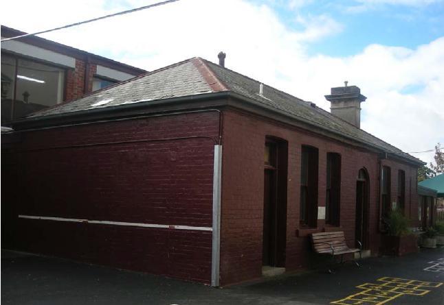 2017_Former laundry building.jpg