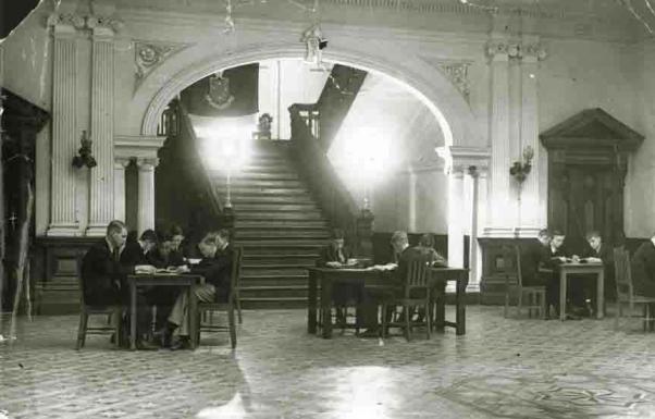 c1930_Main Hall.jpg