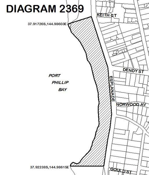 Diagram 2369.JPG