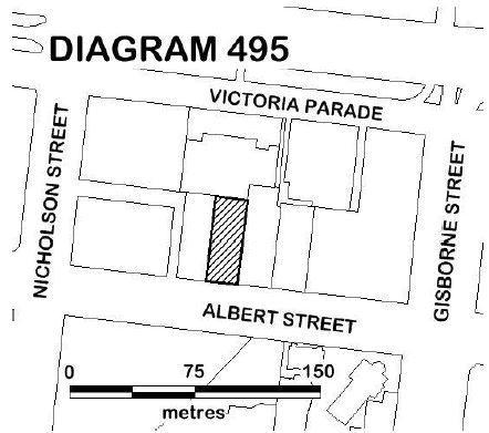 Diagram 495.JPG