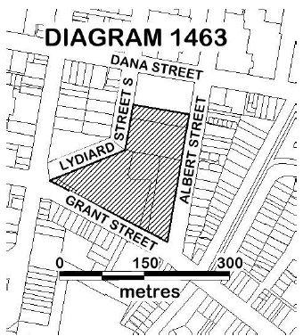 Diagram 1463.JPG