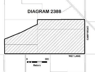 Diagram 2388.JPG